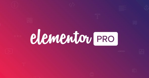 Elementor Pro v2.8.2
