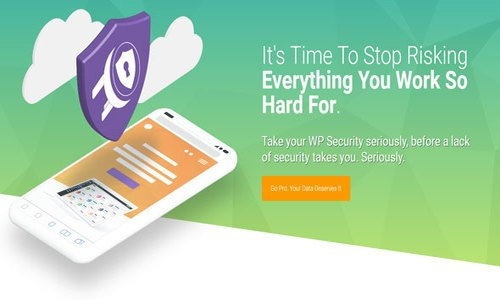 Shield Security Pro v8.5.7