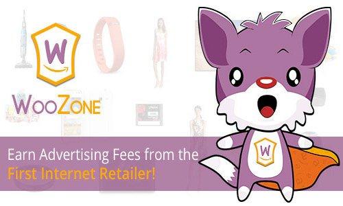 WooZone v13.3.1 - WooCommerce Amazon Affiliates