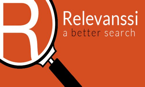 Relevanssi Premium 2.8.1 - Fix your WordPress search