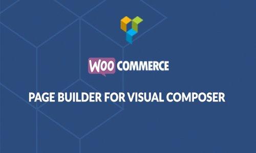 WooCommerce Page Builder v3.3.8.6
